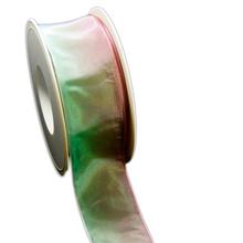 Summer dream ribbon