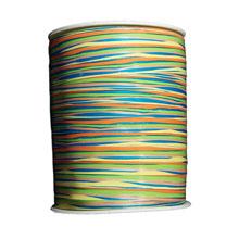 Ruban lignée, collection Sillage, finis mat (E)