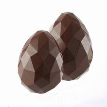 Origami Egg (Small)