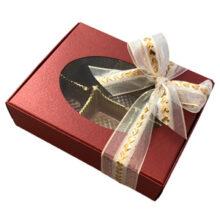 Sangria 1/4lb box