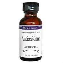 Antioxidant Artificial (1 oz)