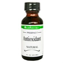 Antioxidant, Natural (1 oz)