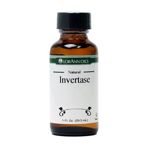 Invertase (Fermvertase) (16 oz)