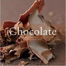 Chocolate: Volume 1: The History of Chocolate par Paule Cuvelier