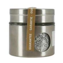 Silver Flakes (300mg)