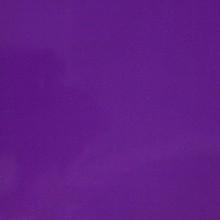 Gift basket bag - Purple, 20x30in