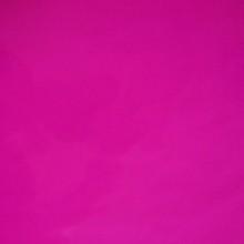 Gift basket bag - Pink