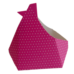 Pink Hen (10)