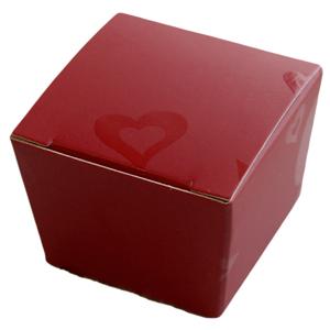 Cubetto Love