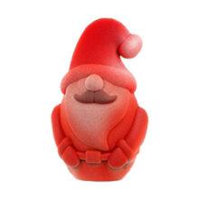 Santas Injected Mold