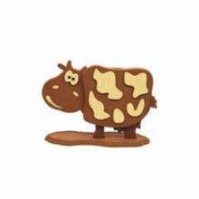 Little Cow Mold
