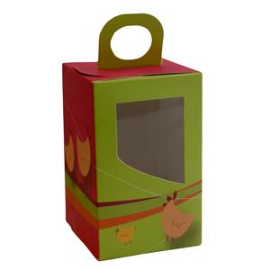 Galina1  box, (10)