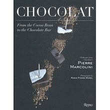 Chocolat - Pierre Marcolini