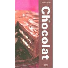 Le Chocolat - Joanna Farrow