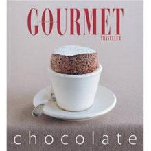Gourmet Traveller: Chocolate