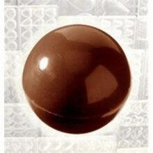 Chocolate Sphere Mold