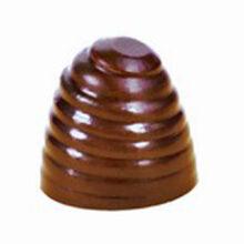 Beehive Mold