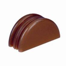 Macaron Design Mold