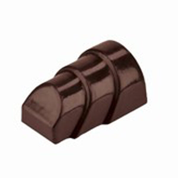 Chocolate Bonbon Mold