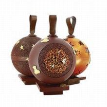 Sphere Mold