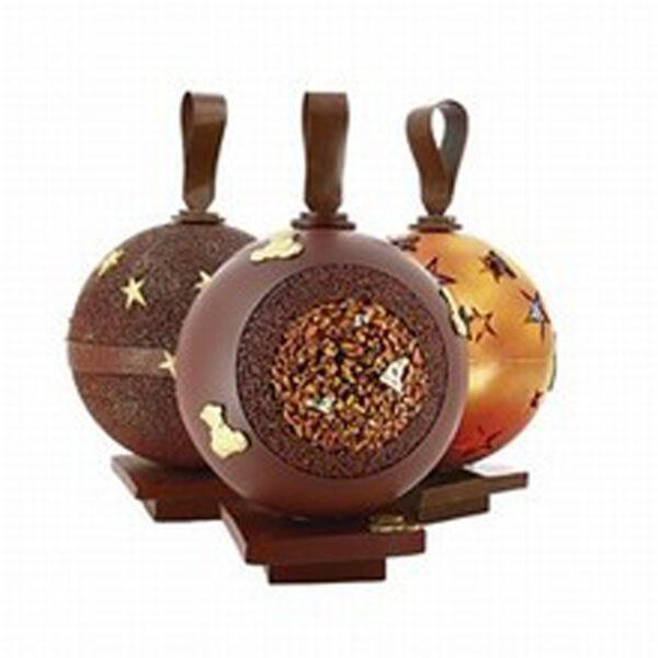 Moule sphère (180mm)