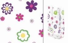 Fleurs rétro C2