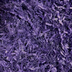 Paille violet lunaire