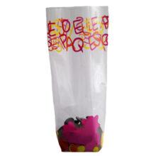 """Joyeuses Pâques"" bag, 3s"