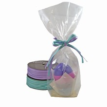 Kit emballage Pâques 1