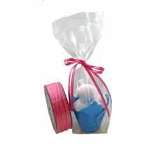 Kit emballage Pâques 2