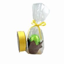 Kit emballage Pâques 4