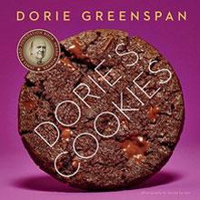 Dorie's Cookies - Dorie's Cookies