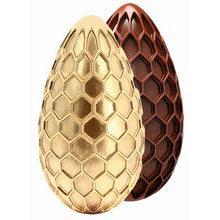 Propolis - 3D Relief Egg Set