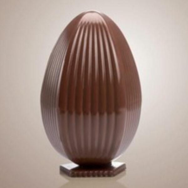 Oeuf design italien