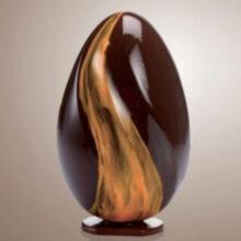 Italian Modern Egg