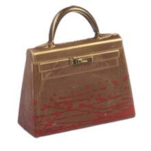 Handbag Mold