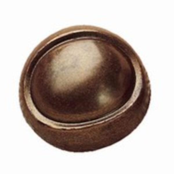 Chocolate Button Mold