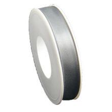 Silver ribbon (15mm)