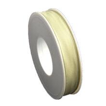 Green sage ribbon (5/8 in)