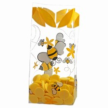 Bags with Busy Bees, C1B1