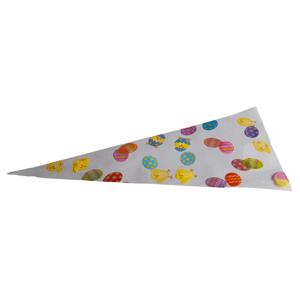 Cône Pâques (cone2)