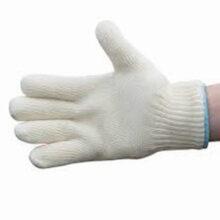 Multipurpose knitting gloves