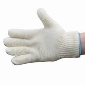 Gants de tricot multi usage