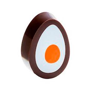 Egg Transfer Sheets