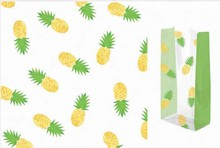 """""""Pineapple Party"""", C1"""