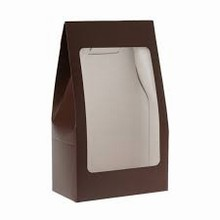 Java standing pouch (48)