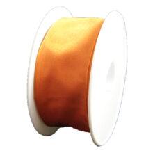Orange pumpkin shaded (40mm)