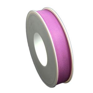 Plain purple ribbon (15mm)