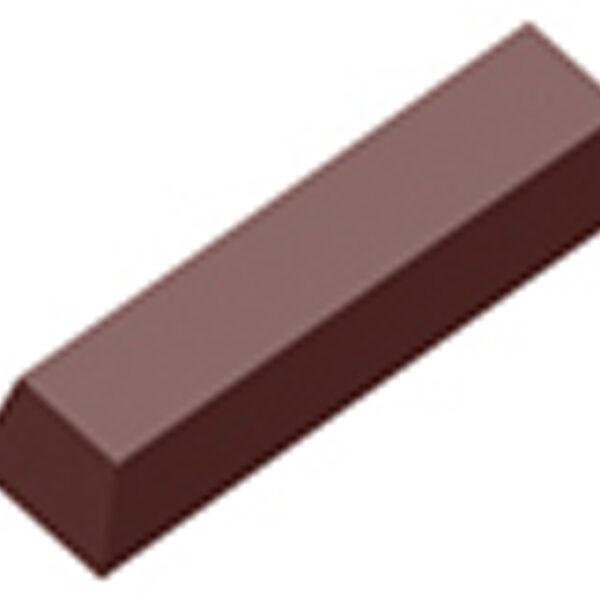 Moule magnétique bloc rectangulaire (CW1000L09)