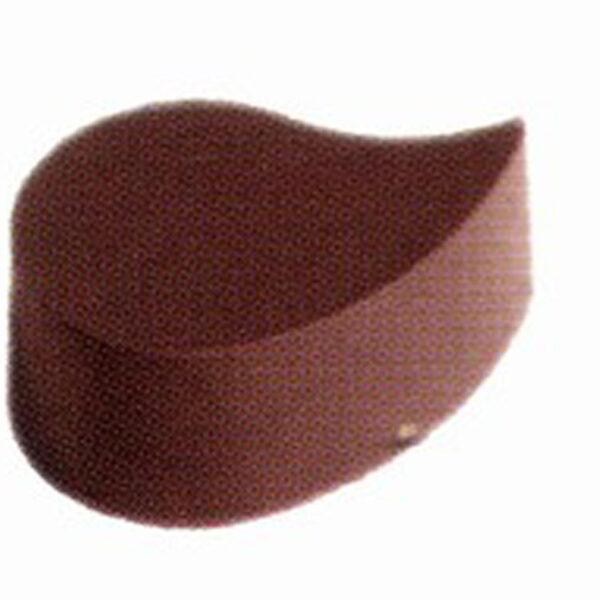 Moule chocolat magnétique gouttelette (CW1000L08)